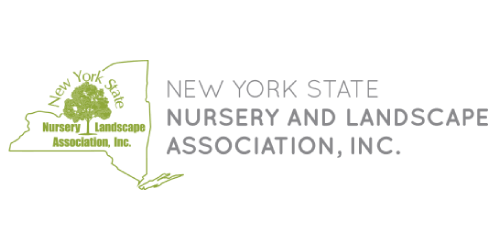Nursery and Landscape Association members